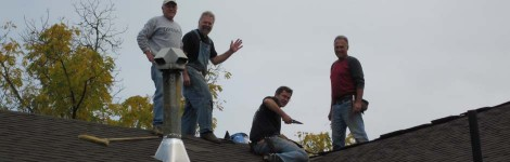 GuysonRoofFeatured